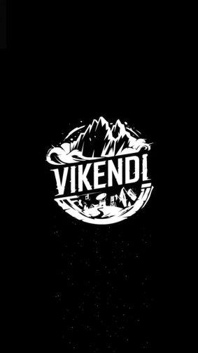 Vikendi PlayerUnknown's Battlegrounds 4K Ultra HD Mobile Wallpaper
