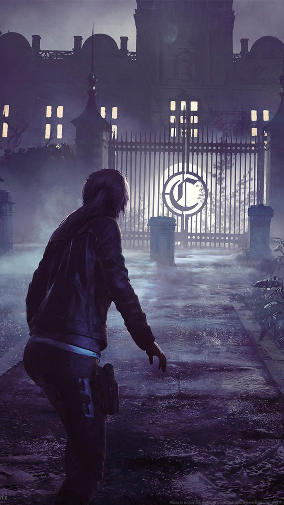 Download Shadow Of The Tomb Raider The Nightmare Free Pure