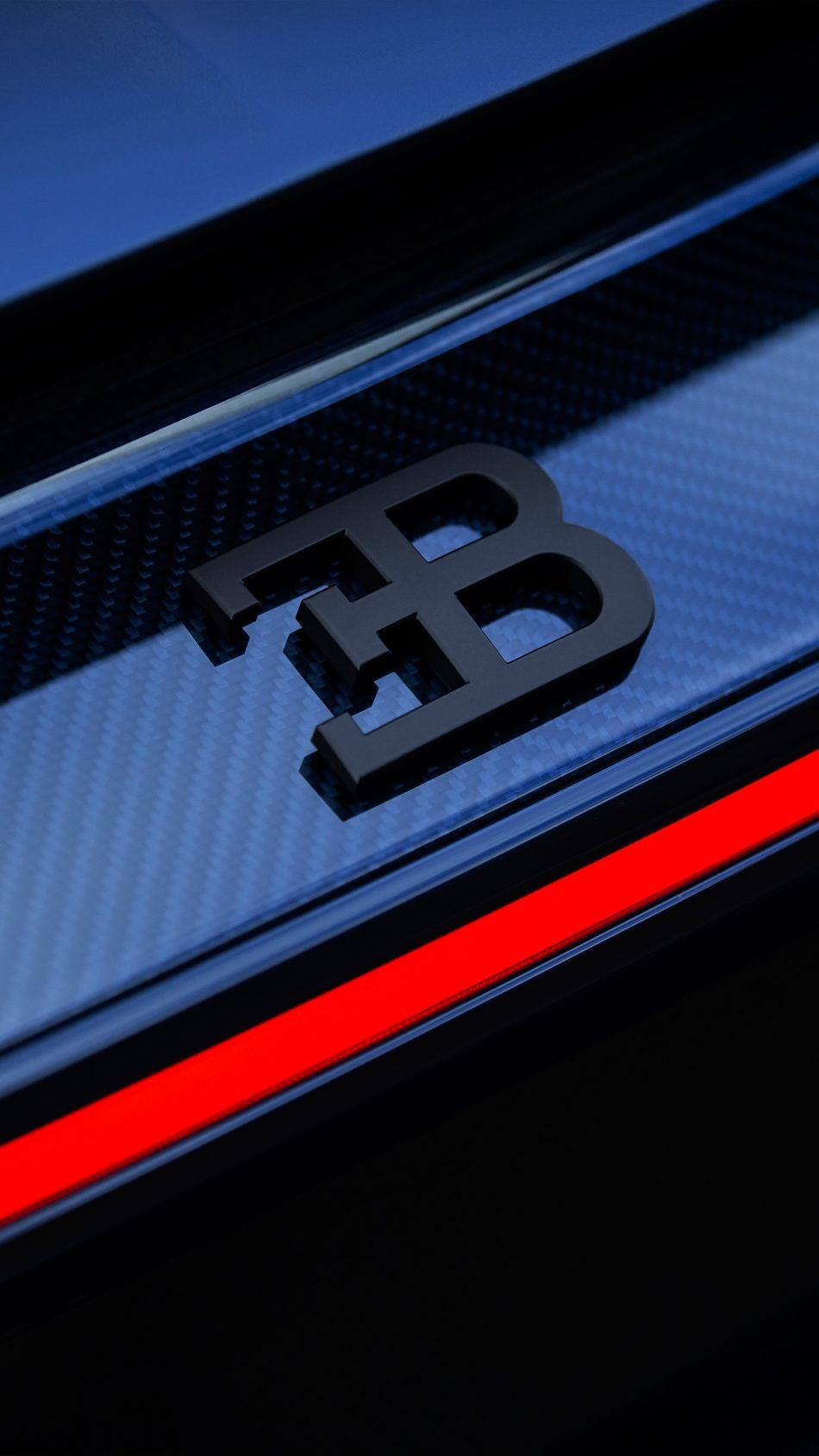Download Bugatti Logo Free Pure 4k Ultra Hd Mobile Wallpaper