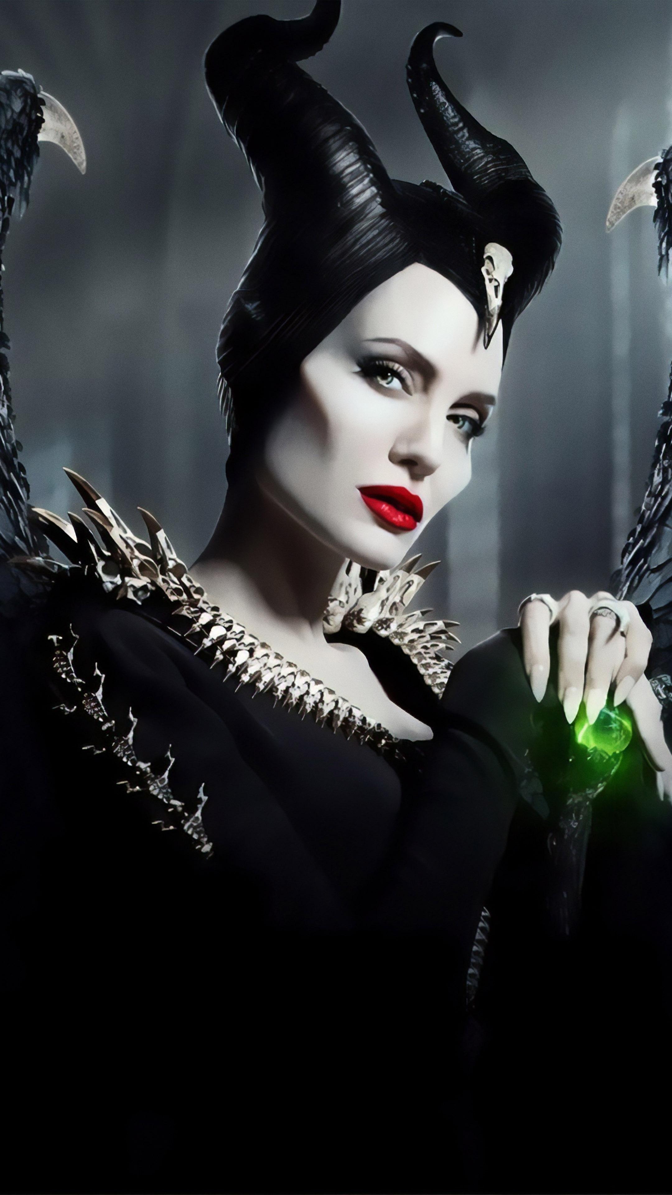 Angelina Jolie Movie Download