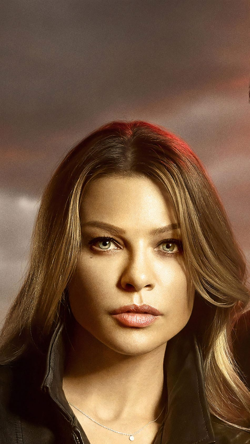 Download Lauren German In Lucifer Season 4 Free Pure 4K ...