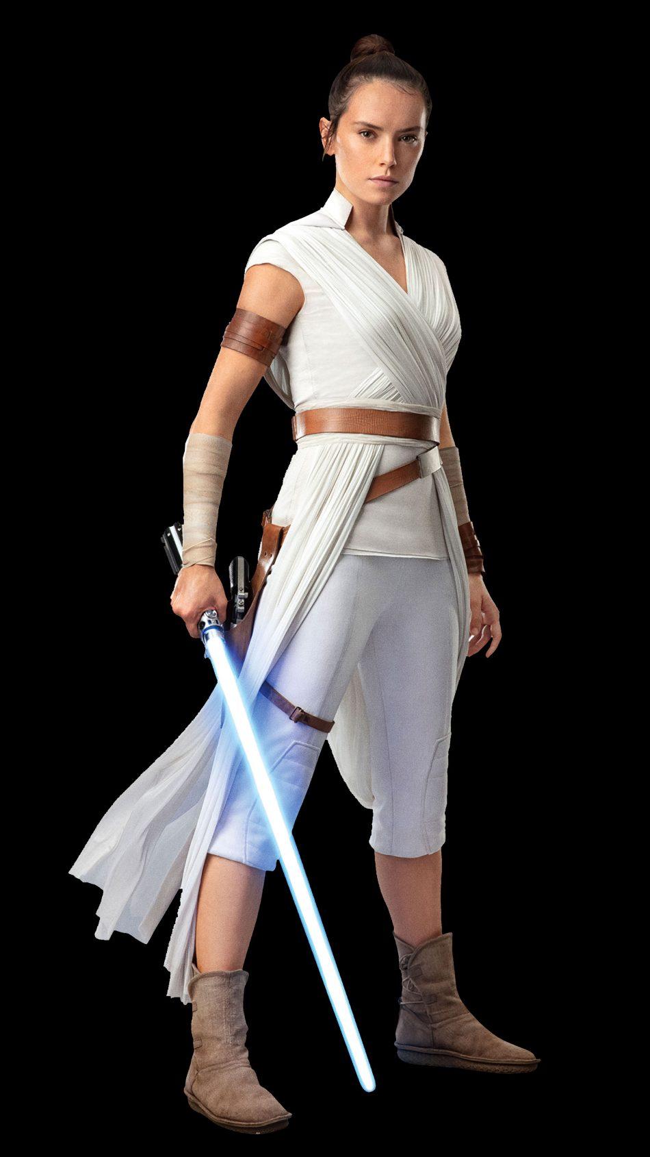 Star Wars The Rise Of Skywalker Phone Wallpaper 4k Singebloggg