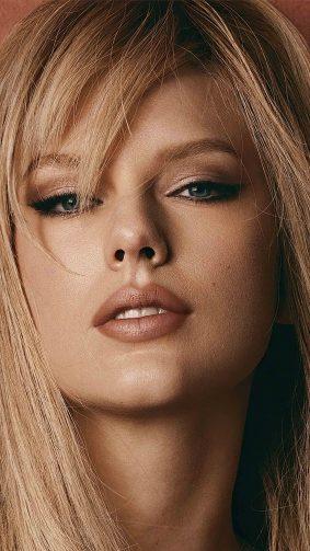Taylor Swift 2020 4K Ultra HD Mobile Wallpaper
