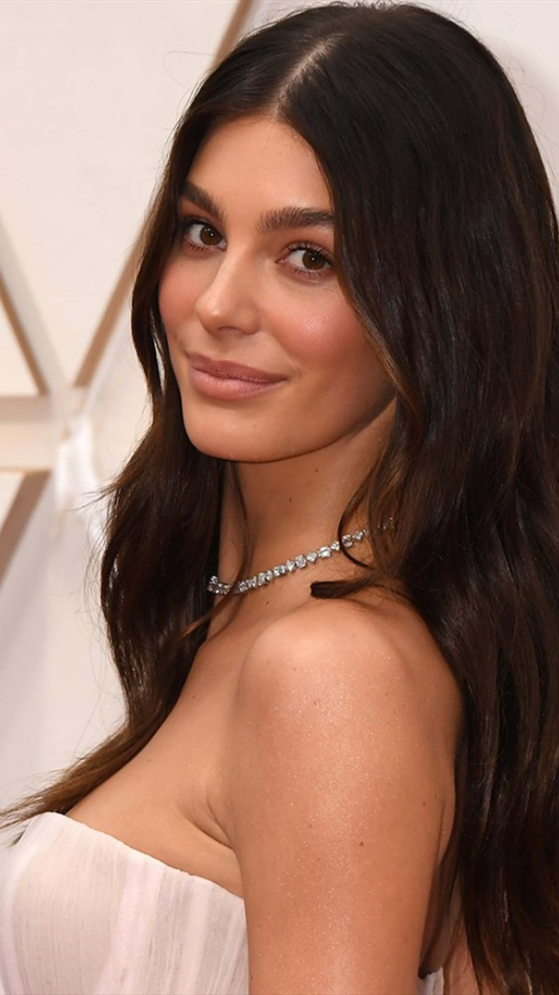 J Lo at the 2011 Met Gala - Makeup and Beauty blog