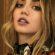 Actress Ana de Armas Photography 2020 4K Ultra HD Mobile Wallpaper