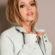 Actress Jade Pettyjohn 2020 4K Ultra HD Mobile Wallpaper