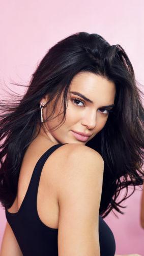 American Model Kendall Jenner 2020 4K Ultra HD Mobile Wallpaper