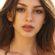 Beautiful Model Celine Farach 4K Ultra HD Mobile Wallpaper