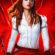 Black Widow 2020 Poster 4K Ultra HD Mobile Wallpaper