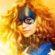 Brec Bassinger As Stargirl 4K Ultra HD Mobile Wallpaper