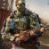 Call of Duty Mobile Season 6 Rust 4K Ultra HD Mobile Wallpaper