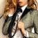 Cara Delevingne Blonde 2020 4K Ultra HD Mobile Wallpaper
