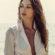 Celine Farach 2020 4K Ultra HD Mobile Wallpaper