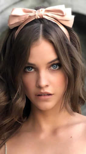 Cute Barbara Palvin 2020 4K Ultra HD Mobile Wallpaper