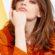 Emma Mackey 2020 4K Ultra HD Mobile Wallpaper
