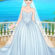Fairy Girl Wedding Dress 4K Ultra HD Mobile Wallpaper