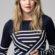 Gigi Hadid Photoshoot 2020 4K Ultra HD Mobile Wallpaper