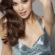Hailee Steinfeld 2020 4K Ultra HD Mobile Wallpaper