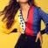 Indian Actress Rakul Preet Singh 4K Ultra HD Mobile Wallpaper