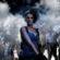 Jill Valentine Resident Evil 3 4K Ultra HD Mobile Wallpaper