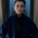 Rami Malek In No Time To Die 4K Ultra HD Mobile Wallpaper