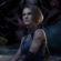 Resident Evil 3 Video Game 4K Ultra HD Mobile Wallpaper