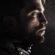 Robert Pattinson The Batman 2021 4K Ultra HD Mobile Wallpaper