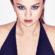 Selena Gomez Photoshoot 2020 4K Ultra HD Mobile Wallpaper