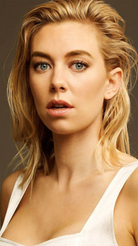 Vanessa Kirby 2020 Portrait 4K Ultra HD Mobile Wallpaper