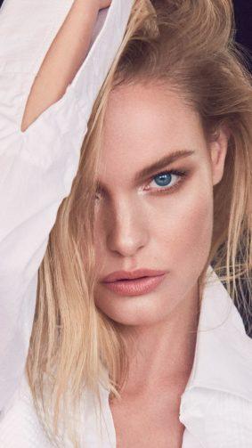 Actress Kate Bosworth Photoshoot 4K Ultra HD Mobile Wallpaper
