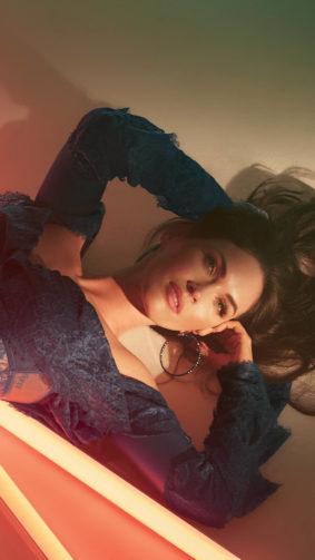 Actress Megan Fox 2020 4K Ultra HD Mobile Wallpaper