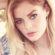 Actress Samara Weaving Blonde 4K Ultra HD Mobile Wallpaper
