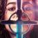 Alba Baptista Warrior Nun Series Poster 4K Ultra HD Mobile Wallpaper