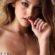 Beautiful Celine Farach 2020 4K Ultra HD Mobile Wallpaper