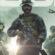 Call of Duty Modern Warfare Season 4 4K Ultra HD Mobile Wallpaper