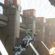 Call of Duty Warzone Parachute Landing 4K Ultra HD Mobile Wallpaper