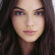 Cute Kendall Jenner 2020 4K Ultra HD Mobile Wallpaper