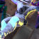 DJ Marshmello Fortnite Game 4K Ultra HD Mobile Wallpaper