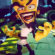 Doctor Neo Cortex In Crash Bandicoot 4 It's About Time 4K Ultra HD Mobile Wallpaper