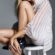 Elizabeth Olsen 2020 4K Ultra HD Mobile Wallpaper