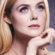 Elle Fanning Blonde 2020 4K Ultra HD Mobile Wallpaper