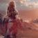 Horizon Forbidden West 2020 Game Poster 4K Ultra HD Mobile Wallpaper
