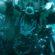 Horizon Forbidden West Game Underwater 4K Ultra HD Mobile Wallpaper
