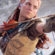 Horizon Forbidden West Video Game 4K Ultra HD Mobile Wallpaper