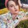 Kaitlyn Dever 2020 4K Ultra HD Mobile Wallpaper