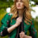 Katherine McNamara 2020 4K Ultra HD Mobile Wallpaper