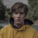 Louis Hofmann In Dark Series 4K Ultra HD Mobile Wallpaper