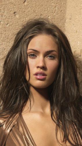 Megan Fox 2020 Photoshoot 4K Ultra HD Mobile Wallpaper