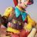 PUBG Season 7 Woody 4K Ultra HD Mobile Wallpaper