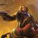 Project Warlock Game 2020 4K Ultra HD Mobile Wallpaper